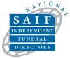 National Independent Funeral Directors - SAIF